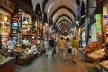 Istanbul: Gewürzmarkt