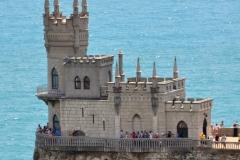 08.07.2012<br>Jalta