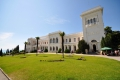 Jalta: Liwadija-Palast (Jalta-Konferenz)