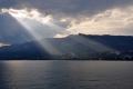 Jalta: Auslaufen