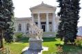 Odessa: Archäologisches Museum