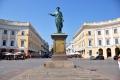 Odessa: Richelieu