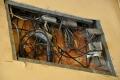 Odessa: Stromversorgung