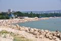 Varna: Stadtstrand