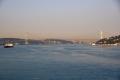 Bosporusdurchquerung