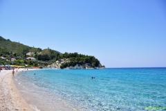 13.07.2012<br>Samos