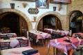 Rhodos: Taverna Archodiko