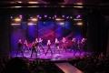 Farewell-Show im Theater