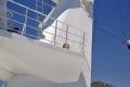 AIDAaura · Voyage Data Recorder (VDR)