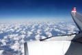 Unterwegs nach Miami