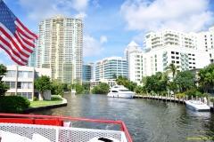 29.09.2012<br>Fort Lauderdale