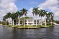 Fort Lauderdale: Rundfahrt auf den New River