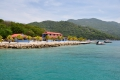 Labadee: Royal Caribbean Resort