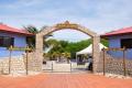 Labadee: Royal Caribbean Resort
