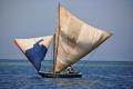 Labadee: Ausflug der Küste entlang
