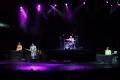 Oasis of the Seas: Beatlesmania