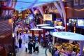 Oasis of the Seas: Royal Promenade