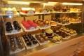 Oasis of the Seas: Cupcake Cupboard