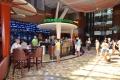 Oasis of the Seas: Starbucks