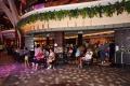 Oasis of the Seas: Promenade Cafe