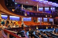Oasis of the Seas: Opal Theater