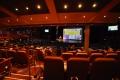 Oasis of the Seas: Bingo im Opal Theater