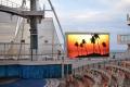 Oasis of the Seas: Aqua Theater