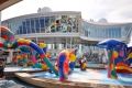 Oasis of the Seas: Kidszone auf dem Pooldeck