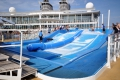 Oasis of the Seas: Flowrider