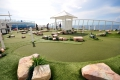 Oasis of the Seas: Dunes Miniature Golf Course