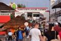 Cozumel: Playa del Carmen