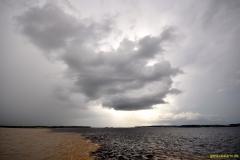 22.12.2012<br>Manaus