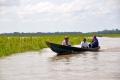 Manaus: Unterwegs in den Regenwald