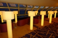 AIDAstella · AIDA Lounge