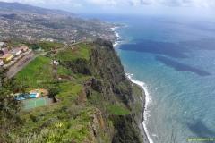 03.04.2013<br>Funchal