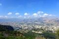 Palermo: Fahrt nach Mondello