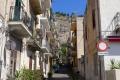 Palermo: Mondello
