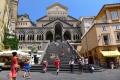 Neapel: Stadtbummel in Amalfi
