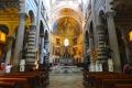 Livorno: Schiefer Turm von Pisa