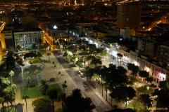 03.10.2015<br>Gran Canaria
