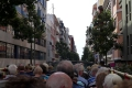 Stadtrundfahrt Las Palmas