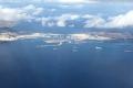 Abschied von Gran Canaria