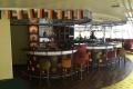 A-ROSA Riva: Bar