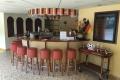 A-ROSA Riva: Café Bar