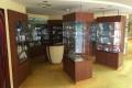 A-ROSA Riva: Shop