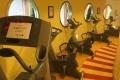 A-ROSA Riva: Fitness