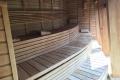 A-ROSA Riva: Sauna