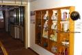 MS Bremen: Shop