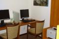 MS Bremen: Internetcafe