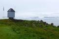 Vogelinsel Vigur